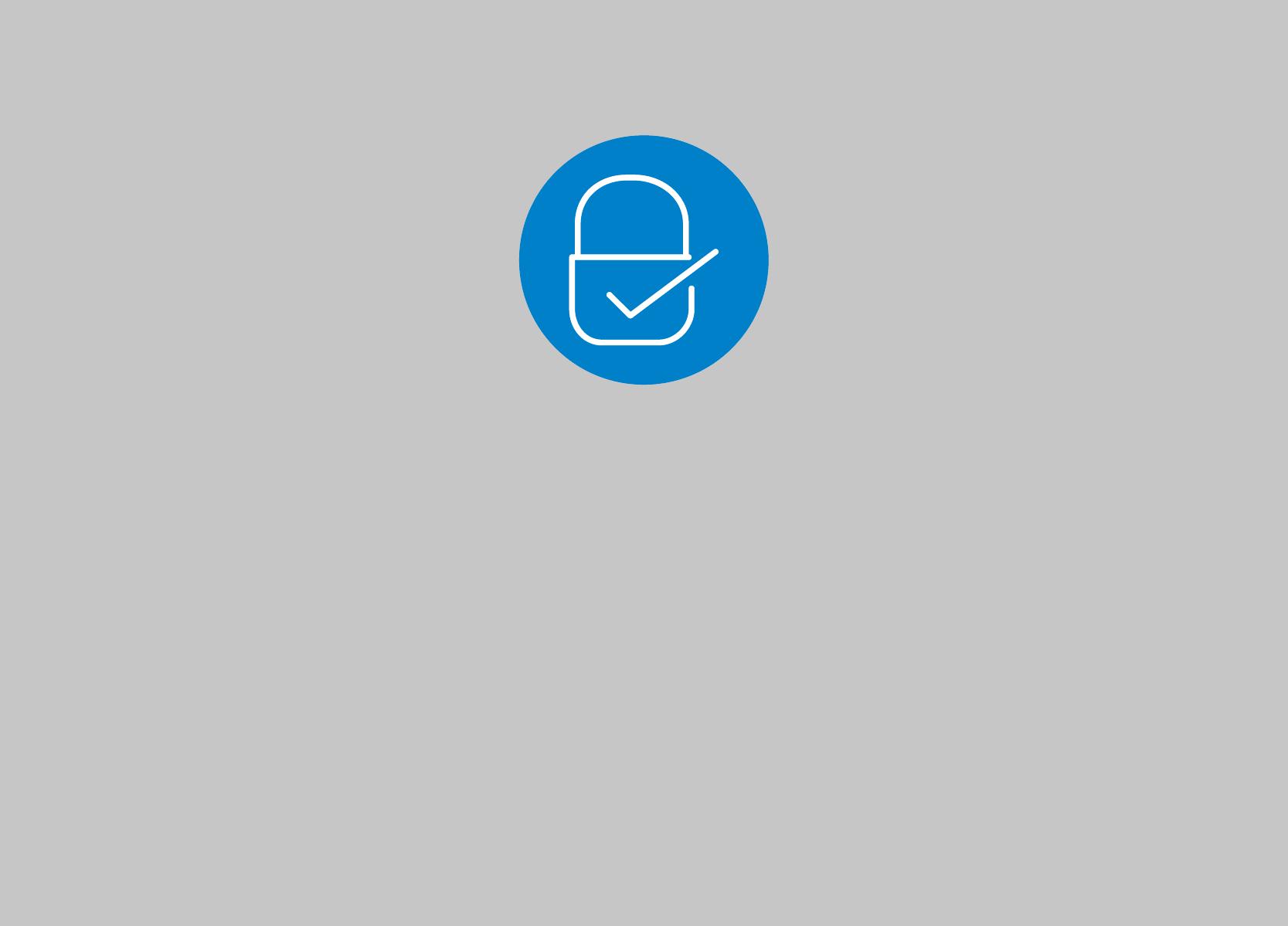 Novell Open Enterprise Server